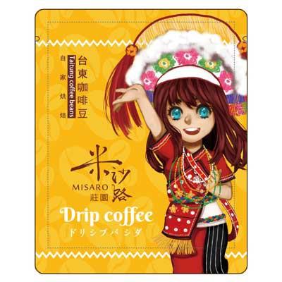 台東濾掛咖啡-代表圖-04